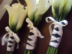 Calla Lilies Calla Lilies, South Wales, Most Beautiful, Lily, Lace Weddings, Flowers, Home Decor, Homemade Home Decor, Florals