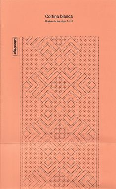 Bobbin Lace Patterns, Embroidery Patterns, Bobbin Lacemaking, Lace Outfit, Needlework, Diy And Crafts, Fiber Art, Bobbin Lace, Scrappy Quilts