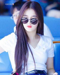 Korean Beauty Girls, Pretty Korean Girls, Beauty Full Girl, Nancy Jewel Mcdonie, Nancy Momoland, Beautiful Girl Photo, Beautiful Girl Image, Beautiful Women, Girl Pictures