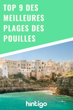 Travel Around The World, Around The Worlds, Puglia Italy, Destination Voyage, Destinations, Places To Go, Camping, Wanderlust, Europe
