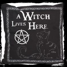 witch wiccan nemesisnow pentagram pagan