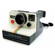 15 cool retro gadgets