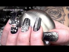 """TrendStyle """"lets rock"""" - YouTube"""
