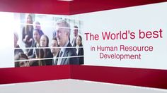 The Allos Summit 2013 - The World's best in HRD on Vimeo