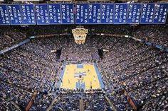 university of kentucky basketball crafts High School Basketball, Kentucky Basketball, College Basketball, Wildcats Basketball, University Of Kentucky, Kentucky Wildcats, Basketball Schedule, Basketball Tickets, Basketball Games