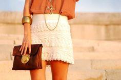 Desespero Fashion: ELE VOLTOU!!