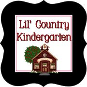 Let's Explore the Common Core! {Linky Party}by Lil' Country Kindergarten Kindergarten Blogs, Environmental Print, Shape Books, Apple Theme, Reading Strategies, Reading Lessons, Guided Reading, Educational Websites, Educational Activities