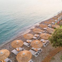 Samaina Inn holidays in Karlovassi Samos - enjoy a vacation in the Mediterranean. Above all, relax and rejuvinate in the Aegean Sea. Samos, Seaside, Swimming Pools, Gallery, Hotels, Vacation, Products, Vacations, Pools