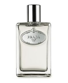 1fabd578a7 Infusion d'Homme Cologne for Men by Prada From $15.48 Carolina Herrera  Perfume, Perfume