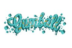 Crush   Cartoon Network - The Amazing World of Gumball World Of Gumball, Silhouette Vinyl, Type I, My Childhood Memories, Rock Painting, Cartoon Network, Sailor Moon, Painted Rocks, Adventure Time