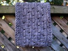 Cowl  AllFreeKnitting.com - Free Knitting Patterns, Knitting Tips, How-To Knit, Videos, Hints and More!