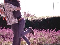 Collection of Hug Wallpaper on HDWallpapers 1920×1080 Hug Images Wallpapers (54 Wallpapers) | Adorable Wallpapers