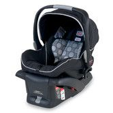 ON SALE Found it at AllModern - B-Safe Infant Car Seat