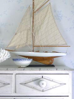 beach house accessories storm would love this! :)