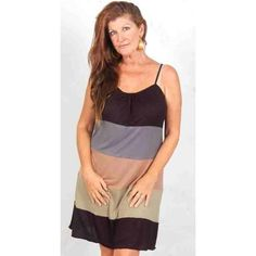 PRE-ORDER - Strappy Jersey Color Block Mini Dress (Black Grey Olive Brown) $62.00 http://www.curvyclothing.com.au/index.php?route=product/product&path=95_97&product_id=9642