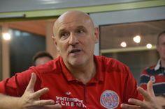 Handball EHF Champions League: Thüringer HC will in die Hauptrunde. Match vs. Glassverket Drammen richtungsweisend » Handball Champions League: Der Thüringer HC startet mit einem Heim ...