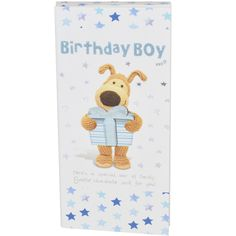 Boofle Birthday Boy Chocolate Bar #birthdayboy #chocolate #gift #boofle Chocolate Pizza, Chocolate Gifts, Chocolate Fudge, Boy Birthday, Birthday Gifts, Gifts For Boys, More Fun, Special Occasion, Balloons