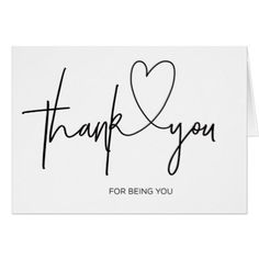 Make Your Own Thank You Cards Diy Community Board Cards Diy