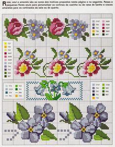 ++flores-1.jpg (1244×1600)