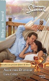 373 Amor Para Despertar Cara Colter Com Imagens Livros Em