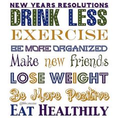 Who's already making New Years resolutions?? I want to work on them with you NOW! Why wait until the new year when December is right around the corner? Who doesn't want to look hot for Christmas parties and New Years parties? Starting now will set you up for success for all of 2016! Not just with fitness. Are you trying to figure out how to make more money next year? How to work less overtime next year? How to be financially ok next year? Being a coach hasn't just kept me accountable for ...