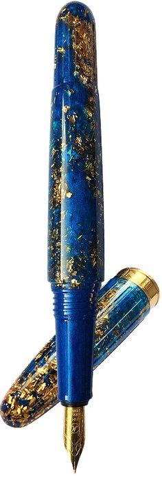 BENU fountain pens and ballpoints Flower Doodles, Doodle Flowers, Fancy Pens, Luxury Pens, Vintage Pens, Metal Pen, Best Pens, Dip Pen, Fountain Pen Ink