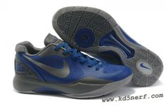2011 Nike Zoom Hyperdunk Low Shoes Blue Silver Discount Discount Nike  Shoes 9b261f7cf67