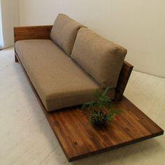 Home Decor Furniture, Sofa Furniture, Pallet Furniture, Furniture Design, Home Room Design, Home Interior Design, Living Room Designs, Living Room Sofa, Living Room Decor