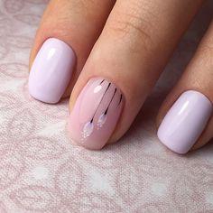 #гельлакнн #близкоккутикуленн #коррекцияногтейнн #ногтинижнийновгород #nail #nailart #manicure #идеальныйфренч #nails_page
