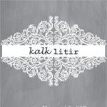 Produkter från Kalklitir - Inreda heminredning (1)