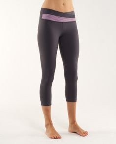 <3 Lululemon workout clothes