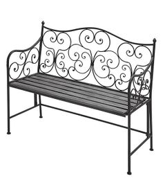 Astonishing 23 Best Benches Images Bench Garden Iron Bench Gmtry Best Dining Table And Chair Ideas Images Gmtryco