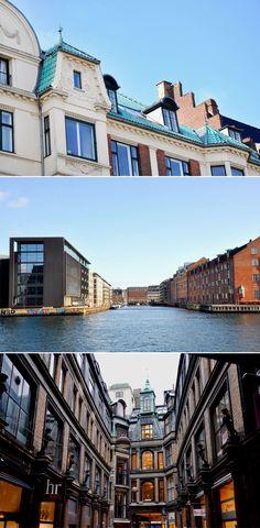Copenhagen #dansk #design - Loved by @denmarkhouse