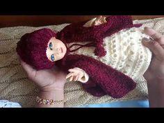 Crotchet, Crochet Baby, Altar Decorations, Baby Jesus, Crochet Patterns, Stitch, Dolls, Hats, Youtube