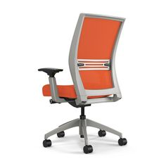 Amplify | Task/Work Chairs | Seating | SitOnIt Seating
