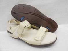 89058e34ae58 Wedge Leather Sport Sandals Casual Shoes for Women
