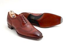 Du 95 Dress Fashion My Man Images Tableau Meilleures Shoes BBvqOxPE