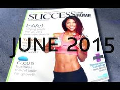 2015 Believe | Le-Vel - YouTube http://wenmalon.le-vel.com/Products/THRIVE/DFT