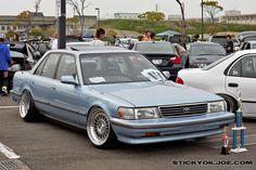 30 best cressida images toyota cressida, 4 wheel drive suv, 4x4cressida lowered google search