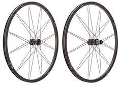"Crank Brothers Cobalt-1 29"" Wheelset"