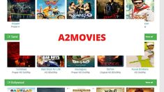 A2movies 2020 is a popular pirated website. That leaks free from Malayalam, Tamil, Kannada, Bollywood, Hollywood, and South Dubbed Hindi Movies. #a2movies #bollywoodmovies #hollywoodmovies #onlinemovies Kannada Movies, Hindi Movies, Telugu Movies, Most Popular Names, Picture Site, Investing In Cryptocurrency, Adventure Movies, Comedy Movies, Streaming Movies