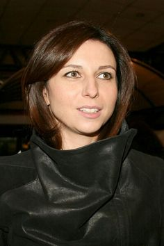 Alisa Khazanova (geb.1974) Hammer Films, Actresses, Female Actresses