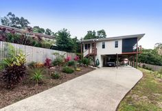 7 Armada Crescent, JUBILEE POCKET - Great Position With Loads Of Storage Space