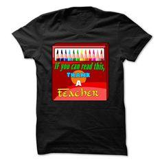 Thank a teacher T Shirts, Hoodie Sweatshirts