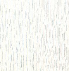 Sol Lewitt Wall Drawings. Art as Experience.