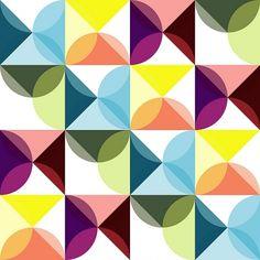 Pattern 4th May 2011 | Flickr - Photo Sharing!