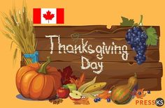 Happy Thanksgiving Wallpaper HD to celebrate Thanksgiving Day, Happy Thanksgiving Wallpaper, Happy Thanksgiving Images, Canadian Thanksgiving, Thanksgiving Decorations, Christmas Favors, Christmas Wedding, Thanksgiving Day 2019, Wallpaper For Facebook, Wishes Images