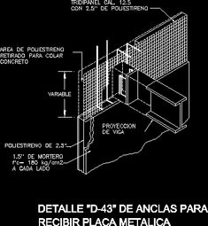 Image result for Tridipanel details Construction, Detail, Building, Image, Mortar And Pestle, Anchors, Beams, Buildings