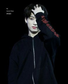 Find images and videos about kpop, bts and text on We Heart It - the app to get lost in what you love. Foto Jungkook, Foto Bts, Maknae Of Bts, Jungkook Jeon, Jungkook Oppa, Kim Namjoon, Bts Bangtan Boy, Jungkook 2018, Jung Kook