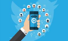 Twitter reklamları nasıl şikayet edilir?  #teknoloji #technology #oyun #game #news #haber #ios #android #iphone